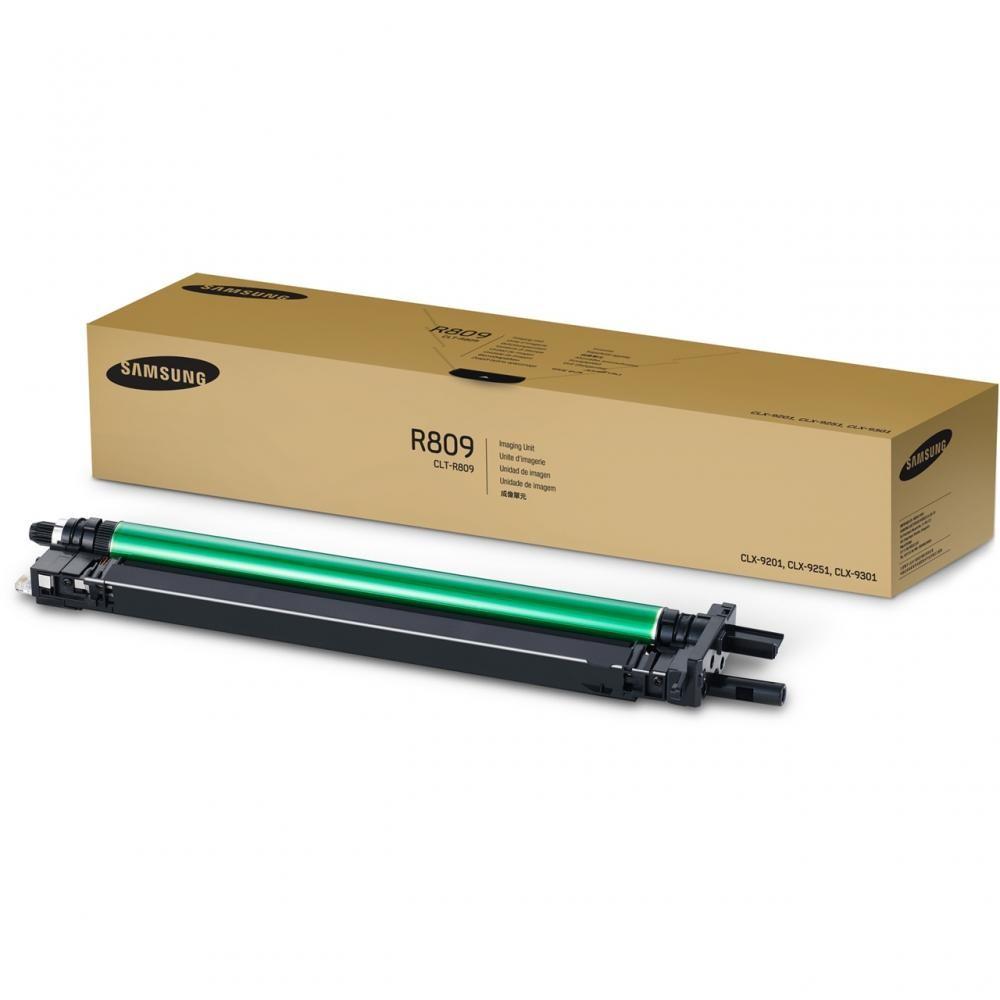 SAMSUNG CLT-R809 DRUM 50.000 SAYFA CLX-9251NA