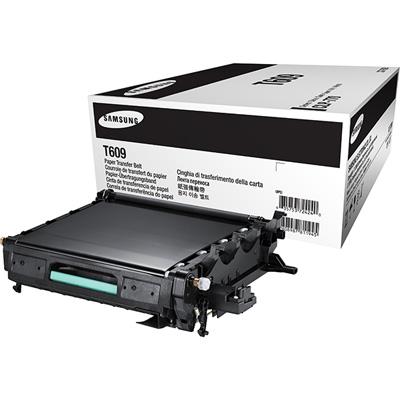 SAMSUNG CLT-T609 TRANSFER KAYISI 7.000 SAYFA CLP-775ND/CLP-770N