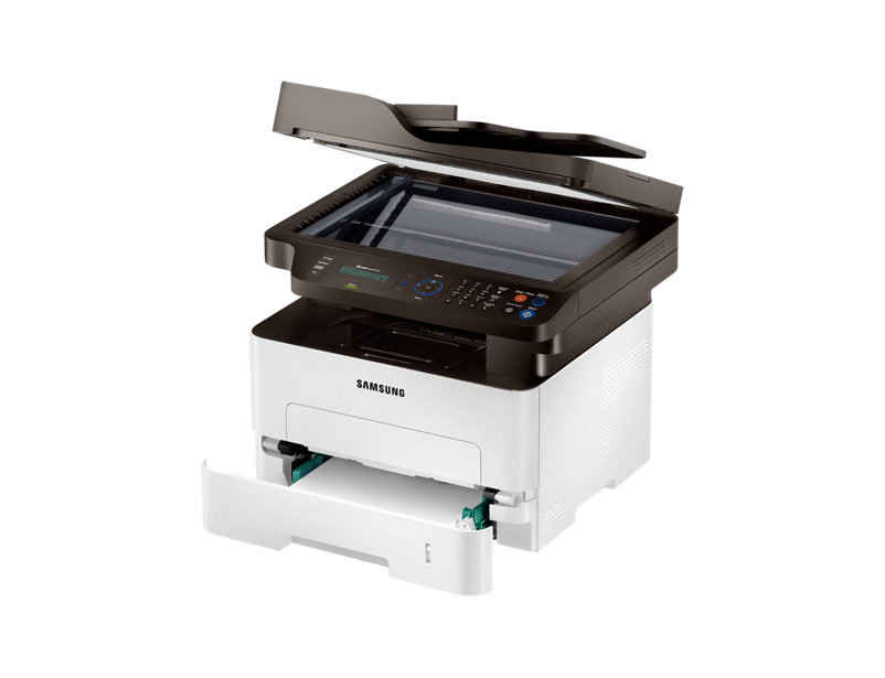 SAMSUNG XPRESS M2675FN Çok Fonksiyonlu Mono Lazer