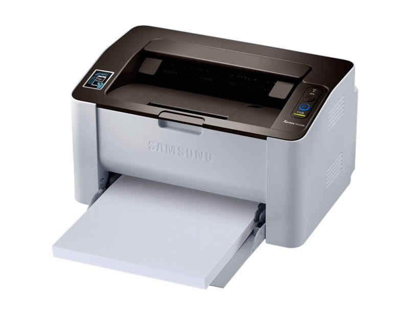 SAMSUNG XPRESS M2020W Mono Lazer Yazıcı